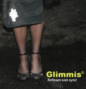 Glimmis-kvinna-reflexLilja-detalj-hres_thumb