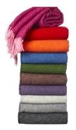 Linus eco wool