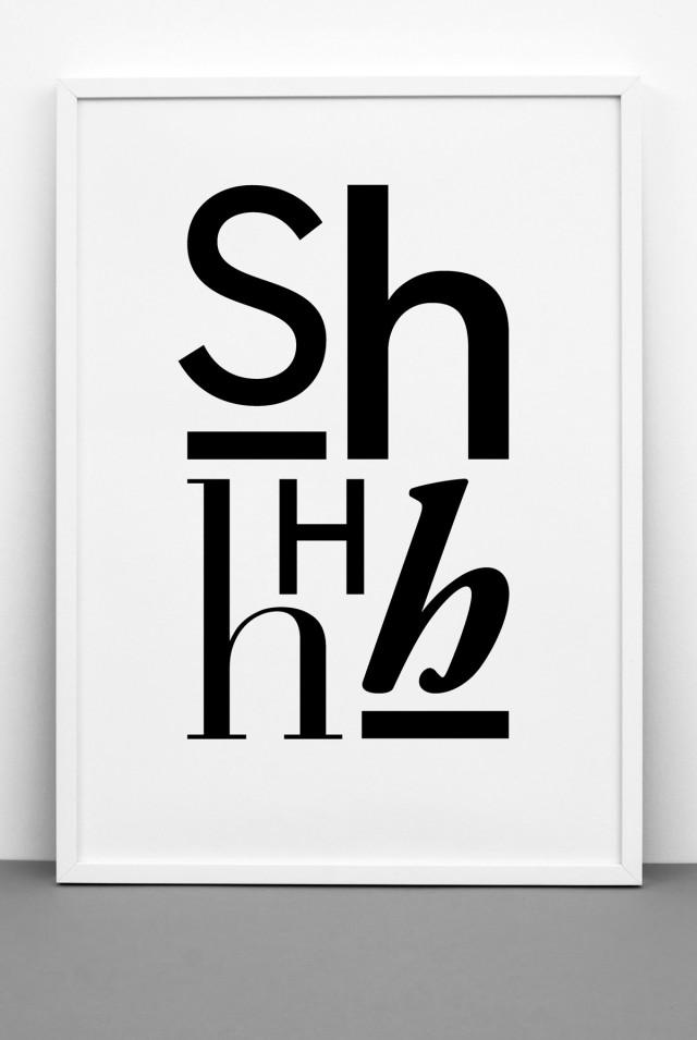 artprint_shhilence_1200