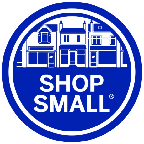 Shop_Small_Basic_Core_Blue_2015