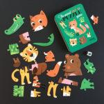 animalpuzzle2-150x150.jpg