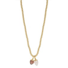necklace-p556.jpg