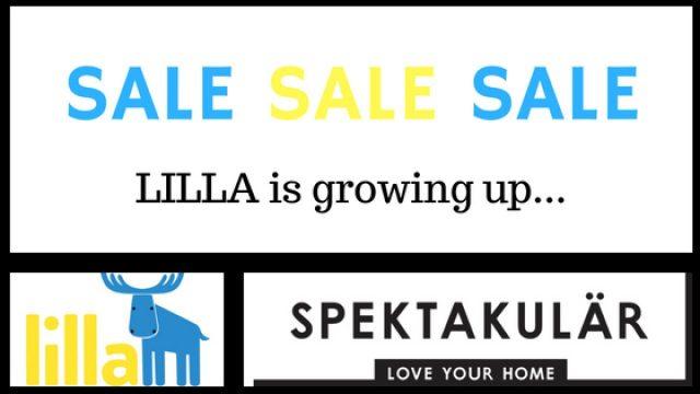 cropped-sale-sale-sale.jpg